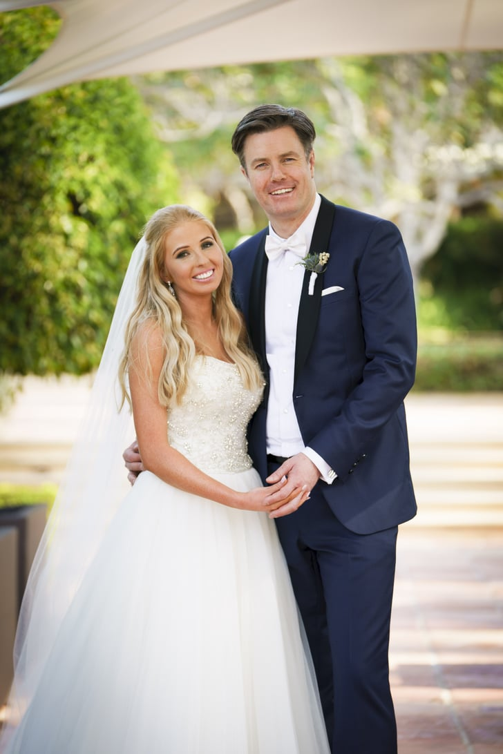 married at first sight australia season 5 - photo #19