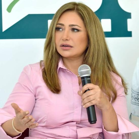 مصر تستعد لإطلاق مهرجان الإسكندرية للسينما الفرانكفونية 2020