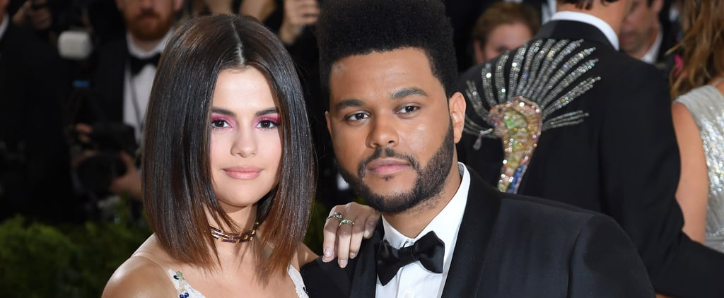 How The Weeknd Supported Selena Gomez During Her Kidney Transplant Recovery