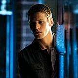 Zach Roerig as Matt Donovan