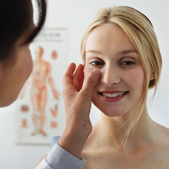 All About Accutane, the Strongest Acne Medication on the Market
