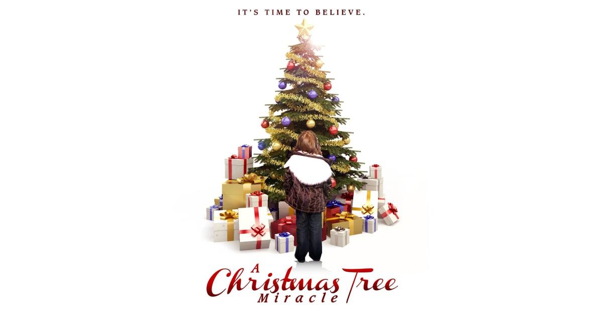 Christmas Movies On Amazon