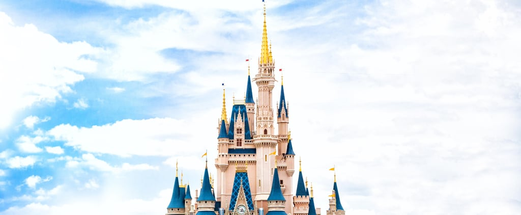 How to Save Money For a Disney Vacation