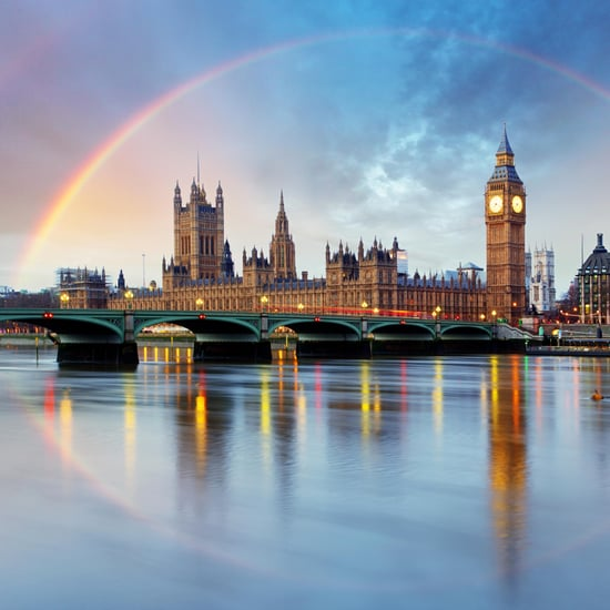 Australians in London Voting Yes For Marriage Equality