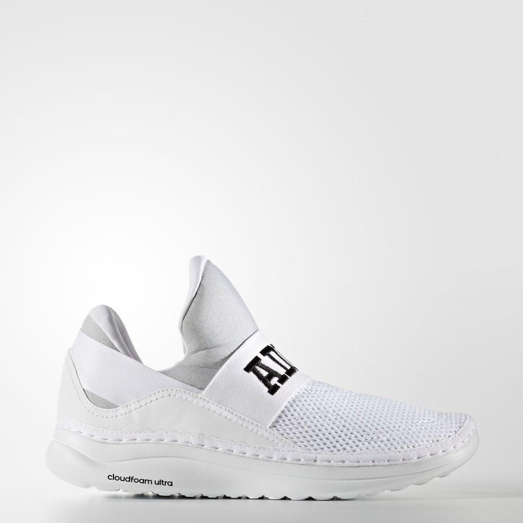 Under $75: Adidas Cloudfoam Ultra Zen