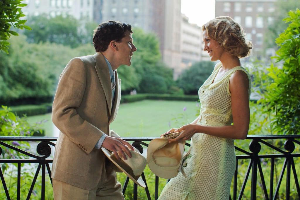 Romantic Comedies of 2016