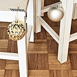 Chair Baubles
