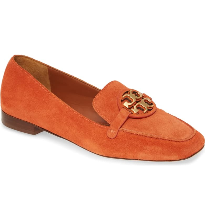 Tory Burch Miller Loafers
