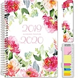 Global Printed Products Academic Planner 2019-2020