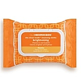 Ole Henriksen The Clean Truth Brightening Cleansing Cloths, $22