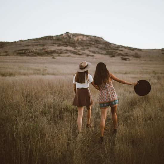 What It's Like to Have a Friend Cut You Out of Their Life