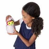 If You're Still Looking For a Hatchimal, Head to Target on Dec. 11 and Prepare For Battle