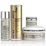 Peter Thomas Roth Un-Wrinkle Kit