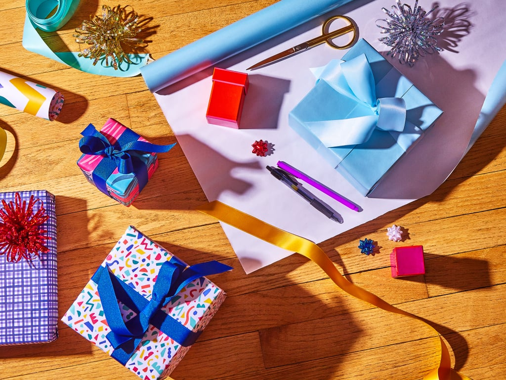 2020's Best Holiday Gifts Ideas For Everyone on Your List
