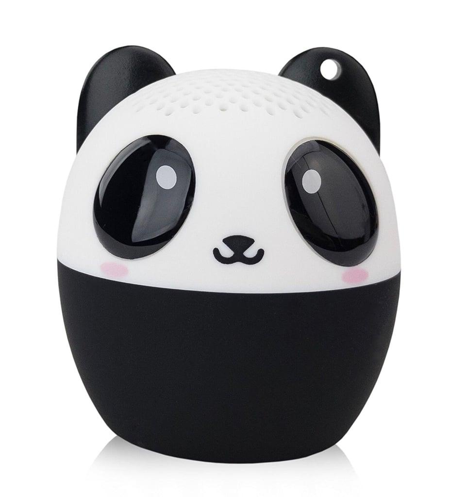 My Audio Pet Mini Bluetooth Wireless Speaker