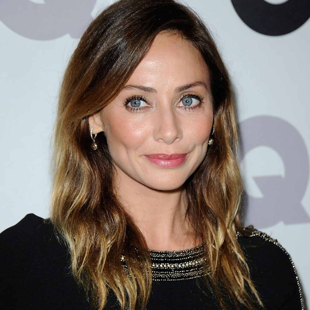 Long Hair Celebrity Hairstyle Inspiration Short Hairstyle Ideas