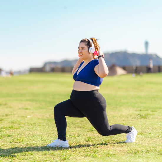 The Best Dumbbell Leg Exercises