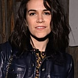 Abbi Jacobson as Bean