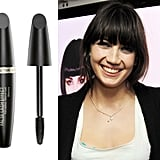 Daisy Lowe Loves Her Max Factor False Lash Effect Mascara