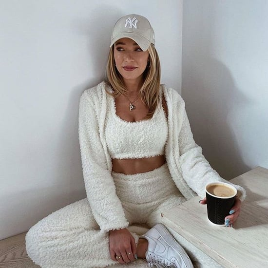 Best Cheap Loungewear Sets From Boohoo