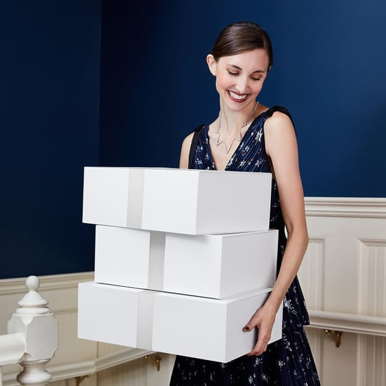 Win $2,500 to Neiman Marcus