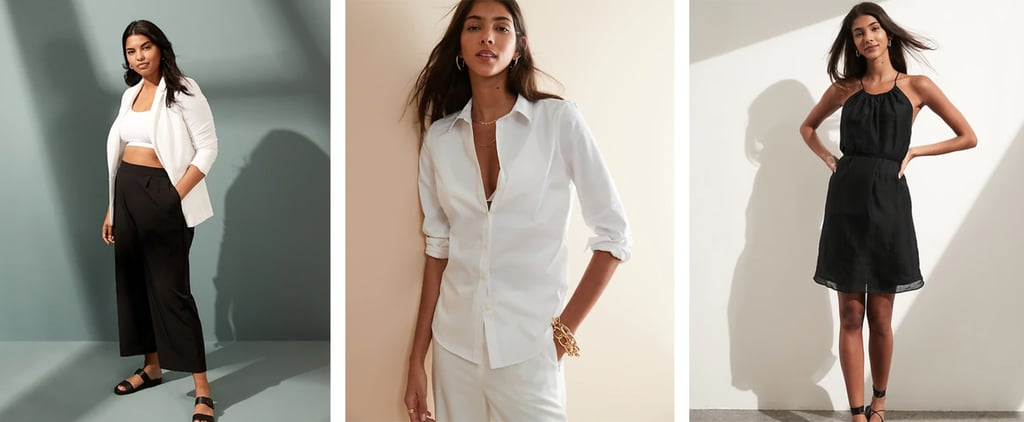 Classic Pieces That Never Go Out of Style