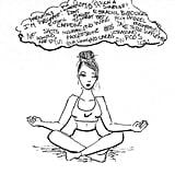 Finding Zen