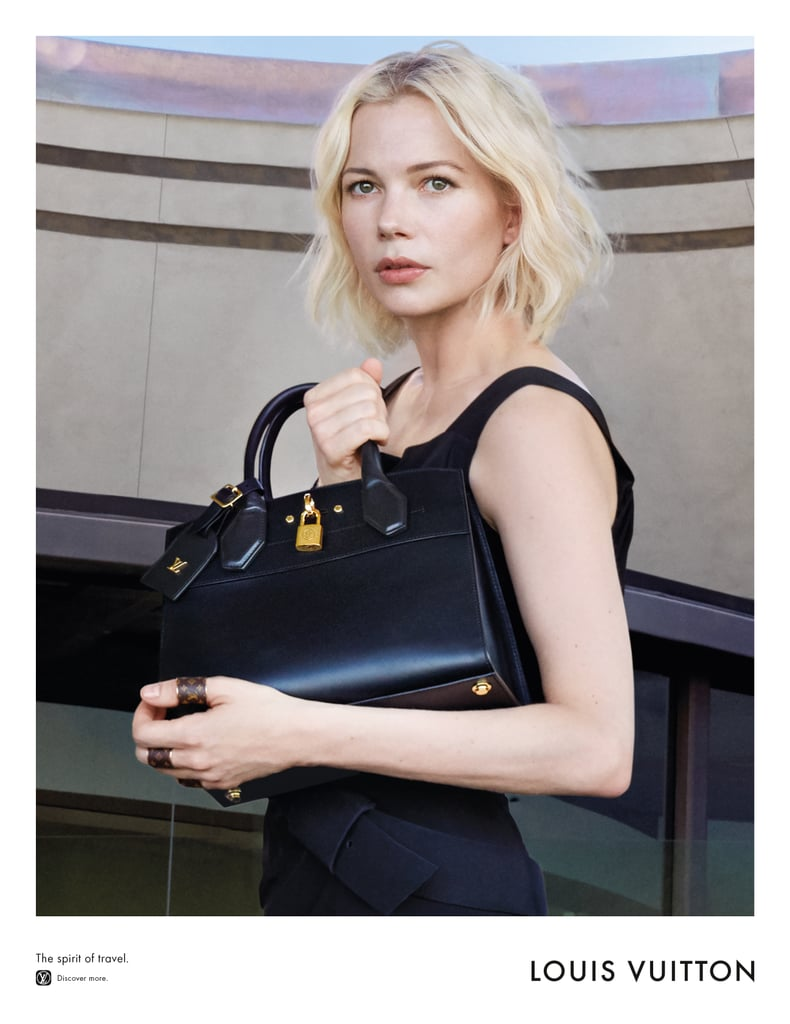9e91798c14 Most Expensive Louis Vuitton Bag