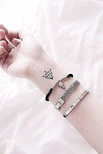 Small Tattoo Ideas Inspiration