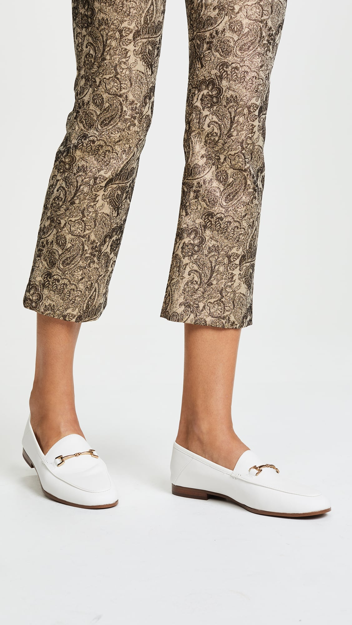 Sam Edelman Loraine Loafers | Shopbop