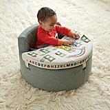 Baby Activity Chair ($129)