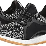 Adidas PureBoost X ATR Women's Running Shoes