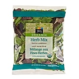 365 Everyday Value Organic Herb Mix