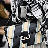 Striped: Celine