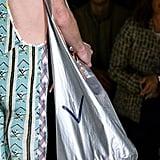 Vivienne Westwood Spring '17