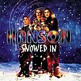 Snowed In, Hanson (1997)
