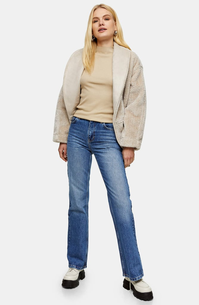 The Best Flare Jeans For Women