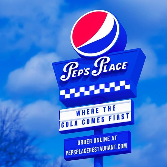Learn More About Pepsi's Newest Soda Delivery Service