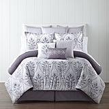 Eva Longoria Home Solana 4-Piece Comforter Set ($260-$320)