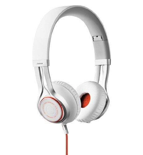 Most Comfortable on-Ear Phones