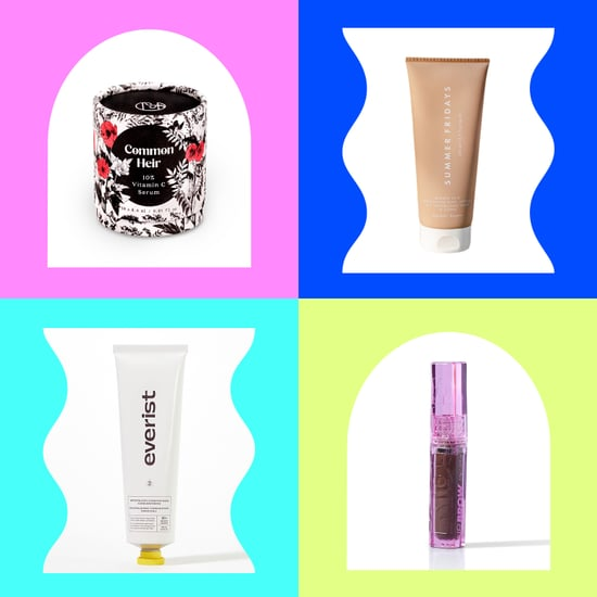 POPSUGAR Beauty Awards 2021: Best Conscious Beauty Products
