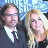 Britney Spears and Jason Trawick Engagement Rumors