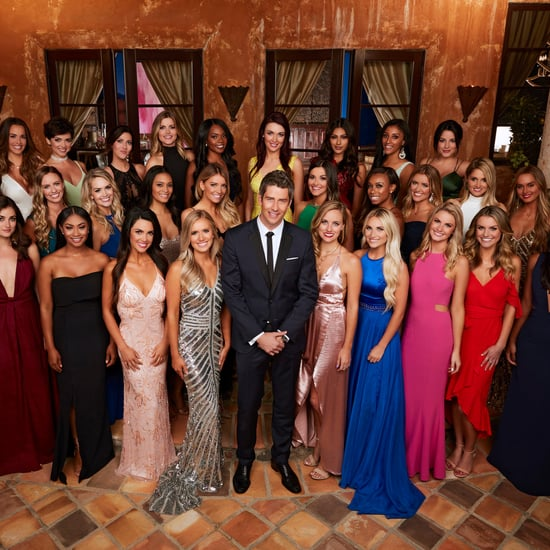 What It's Like to Watch The Bachelor With Your Daughters