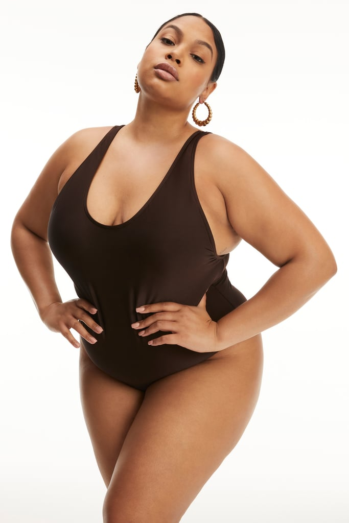 The Best Good American Swimsuits | 2021 Shopping Guide
