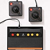 Urban Outfitters Atari Flashback 8 Game Console