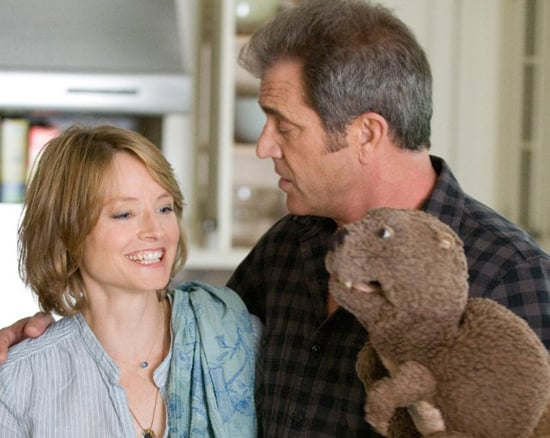The Beaver Trailer Starring Mel Gibson and Jodie Foster