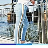 Cheap Skinny Jeans Popsugar at Kohls 2019