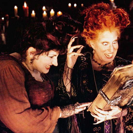 Books Like Hocus Pocus