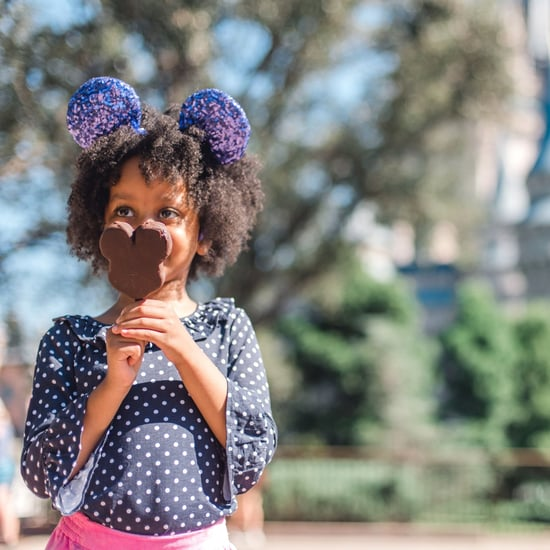 How to Book a Babysitter at Walt Disney World