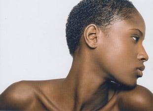 Mia Aminata Niara Interview